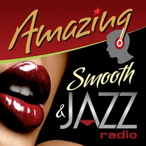 Radio Amazing Smooth and Jazz
