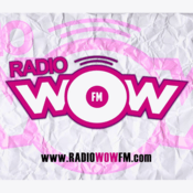 Radio 2WOW - WOW 100.7 FM