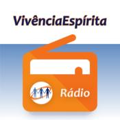 Radio Rádio Vivência Espírita