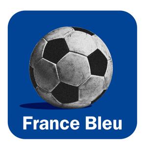 Podcast France Bleu Azur - 100% Aiglons