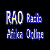 Radio Radio Africa Online