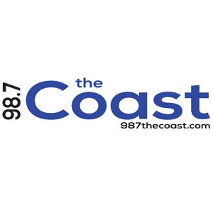 Radio WCZT - The Coast 98.7 FM