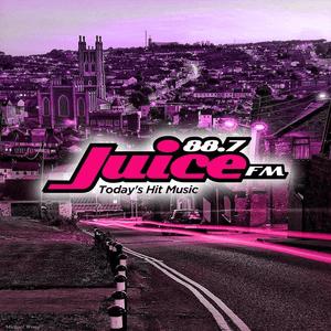 Radio JuiceFM Cork