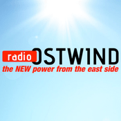 Radio Radio Ostwind