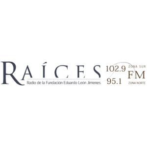 Radio Raíces Radio