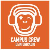 Radio Campus Crew Passau