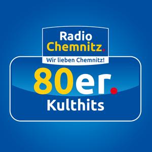 Radio Radio Chemnitz - 80er Kulthits