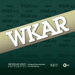Radio WKAR Classical