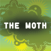 Podcast The Moth