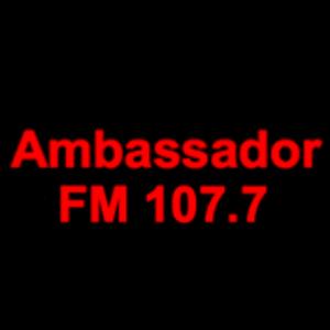 Radio Ambassador FM 107.7