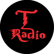 Radio T Radio
