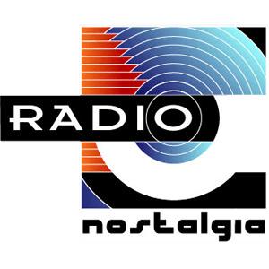 Radio Radio Nostalgia Amsterdam