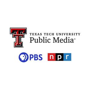 KTTZ FM 89.1 - Texas Tech Public Media