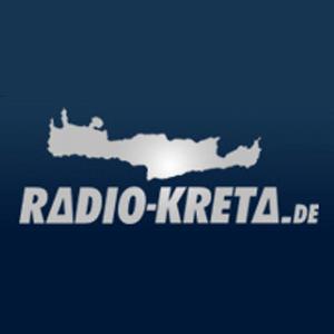 Radio Kreta