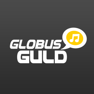 Globus Guld - Aabenraa 106.7 FM