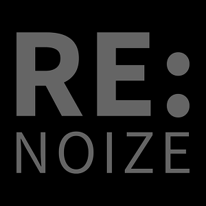 Radio club re:noize