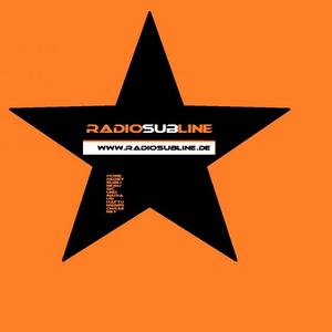 radiosubline