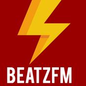 Radio beatzfm