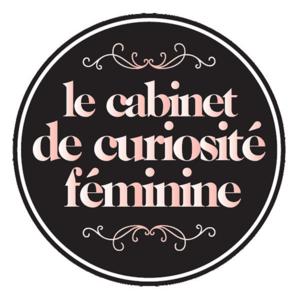 Podcast Podcasts des émissions – Le Cabinet de Curiosité Féminine
