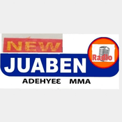 Radio New Juaben Radio