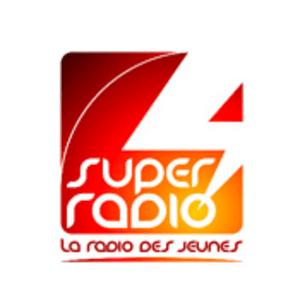Super Radio