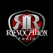 Radio Revocation Radio 88.1 FM