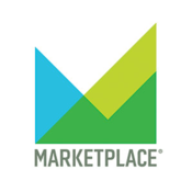 Podcast Marketplace All-in-One
