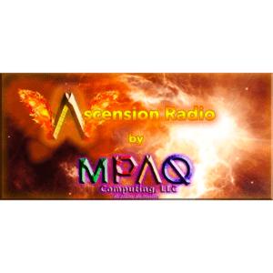 Radio KMPQ Ascension Radio