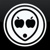 Podcast Applelianos