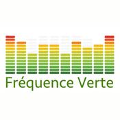 Radio Fréquence Verte 92.8 FM
