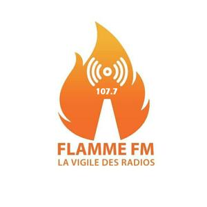 Radio Radio Flamme Fm 107.7