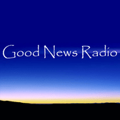 Radio KGKD - Good News Radio 90.5 FM