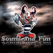 Radio Sound and Fun