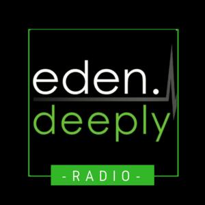Radio edendeeply