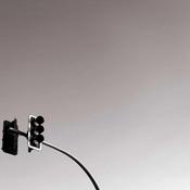 Radio the_clash_of_music