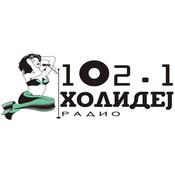 Radio Radio Holidej