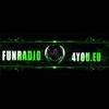 Funradio4you