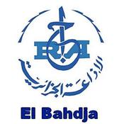 Radio Radio El Bahdja 91.5 FM