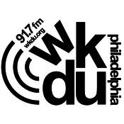 Radio WKDU 91.7 FM