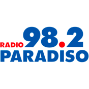 Radio Radio Paradiso