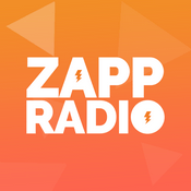 Radio Zapp Radio