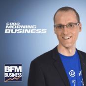 Podcast BFM - La chronique d'Anthony Morel