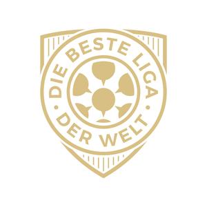 Podcast Die beste Liga der Welt