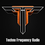 Radio technofrequencyradio