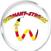Radio Germany Stream