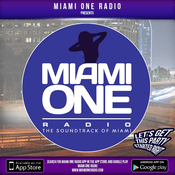 Radio Miami One Radio