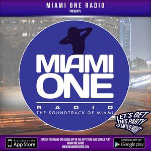 Radio Miami One Radio