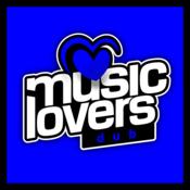 Radio Dublovers