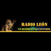 Radio Radio León