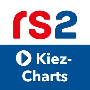 Radio rs2 Kiezcharts
